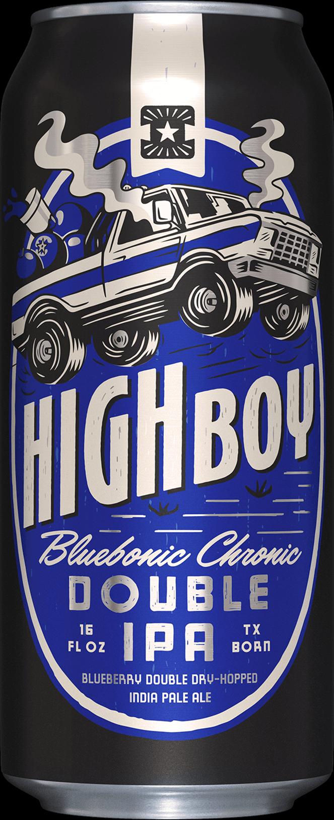 Highboy